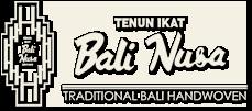 Bali Nusa Tenun